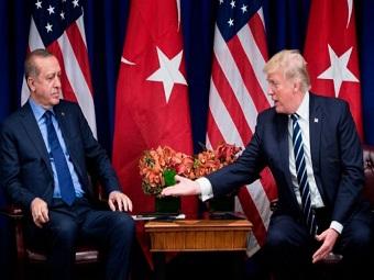 Turkey-America-696×411