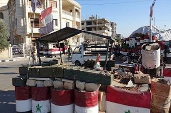 201905mena_syria_harassment_pr