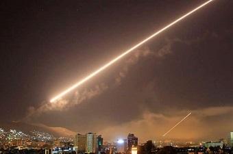 Syria Update: 20 – 26 November 2019