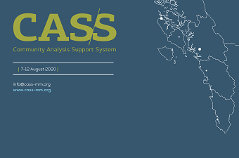 CASS Weekly Update 7-12 August 2020_Page_1