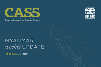 CASS Weekly Update 24-30 September_Page_01