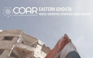 Eastern-Ghouta