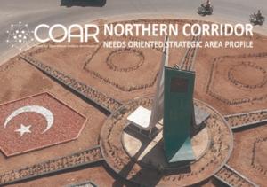 Northern Corridor
