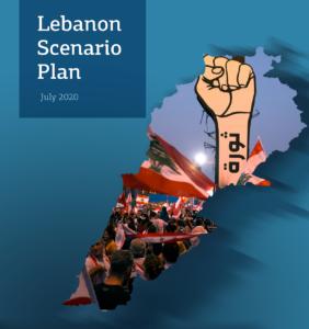 20200730_Lebanon-Scenario-Plan_v13_Page_01-282x300-1.png