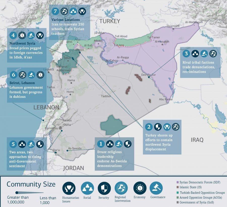 04_Syria Update_ForCheckingx