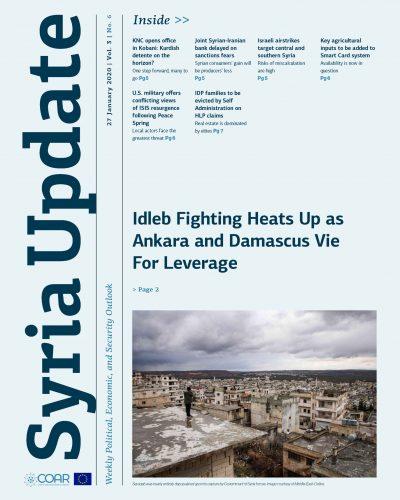 05_Syria Update_ForCheckingx (5)_Page_1