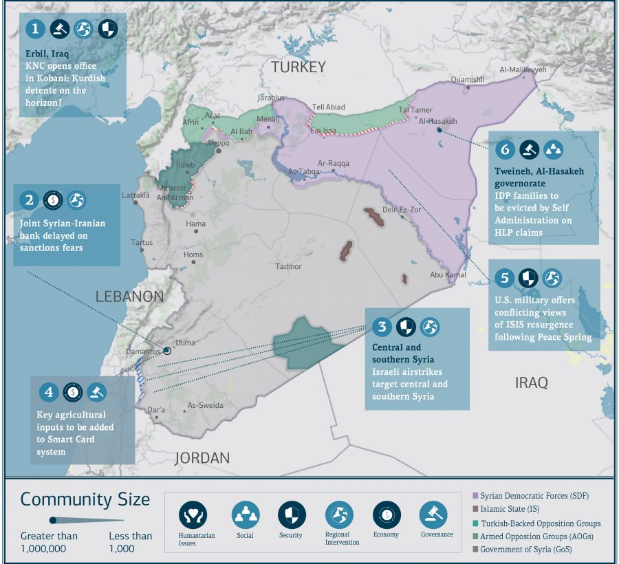 05_Syria Update_Map