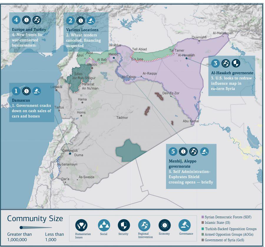 05_Syria Update_MapWeb