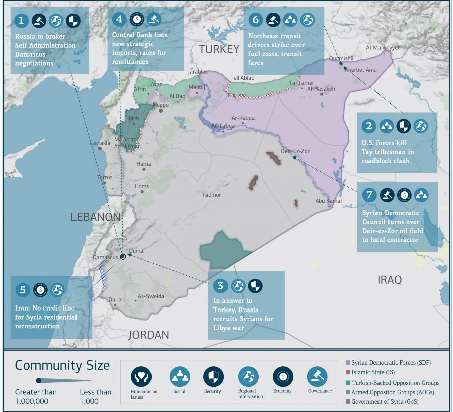 07_Syria Update_Map