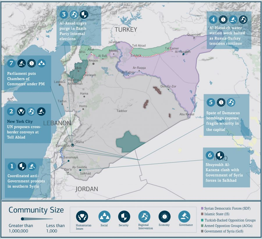 09_Syria Update_MAP