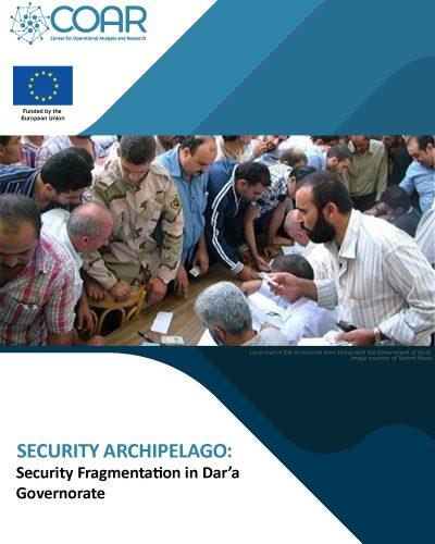 20191203_Security archipelago-COAR_Page_01