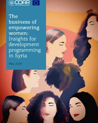 2020-05 The Business of Empowering Women_v05_Page_01