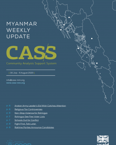 CASS-Weekly-Update-06-August-2020_Page_01.png