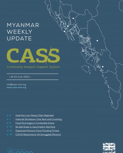 CASS-Weekly-Update-18-24-June-2020.png