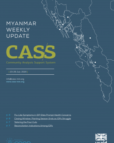 CASS-Weekly-Update-23-29-July-2020-Cover.png