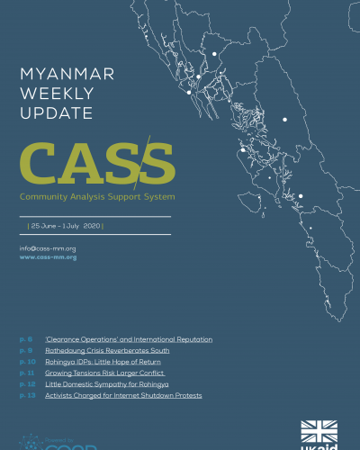 CASS-Weekly-Update-25-June-–-1-July-2020_v01_Page_01.png