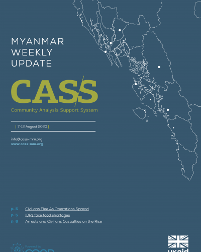 CASS-Weekly-Update-7-12-August-2020_Page_1.png