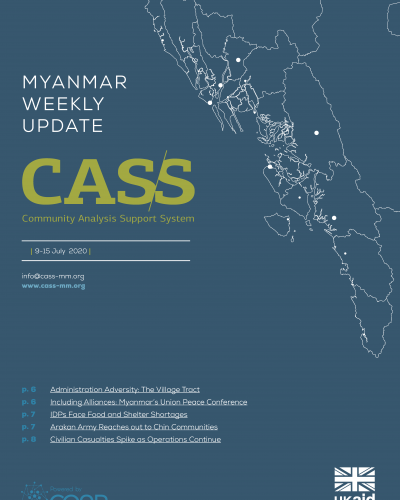 CASS-Weekly-Update-9-15-July-2020_v01_Page_01.png
