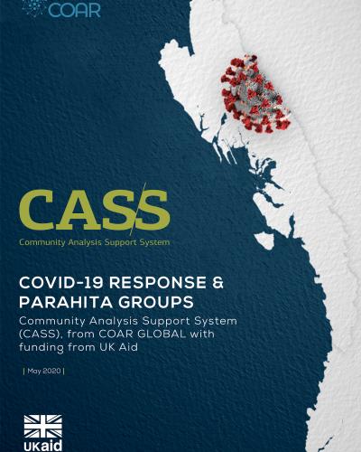 COAR-Myanmar_-Covid-19-Response_v02_Page_01.png