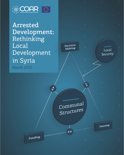 COAR_20200331_Arrested Development_Page_01