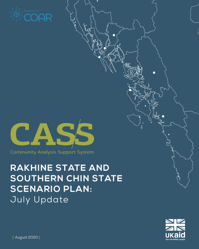 Rakhine-State-and-Southern-Chin-State-Scenario-Plan-July-Update_v01_Page_01.png