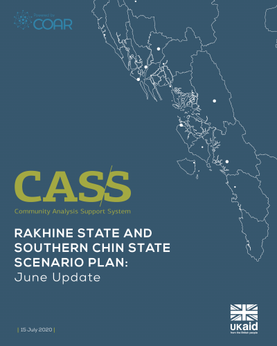 Rakhine-State-and-Southern-Chin-State-Scenario-Plan_July-Update_v01_Page_01.png