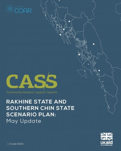 Rakhine-State-and-Southern-Chin-State-Scenario-Plan_May-Update_Page_01-scaled.jpg