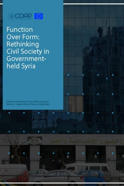 Rethinking Civil Society in Government-held Syria_Page_01