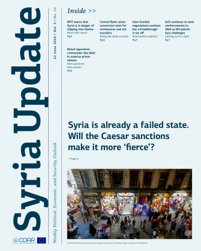 Syria Update 22 June 2020_Page_01