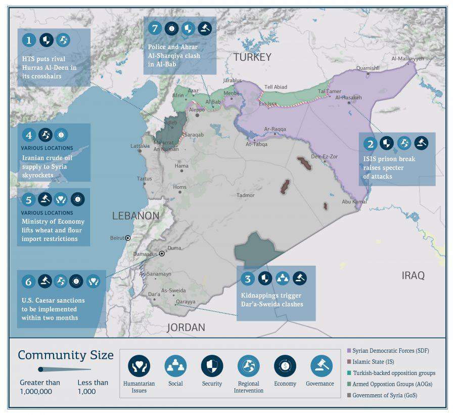 Syria Update Vol. 3 No 14 20200406_WebMap