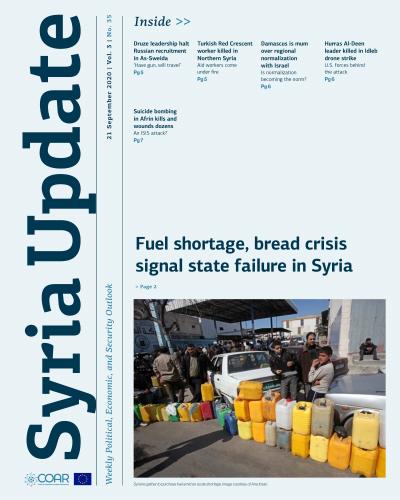 Syria Update Vol. 3 No. 35_v04_Page_1