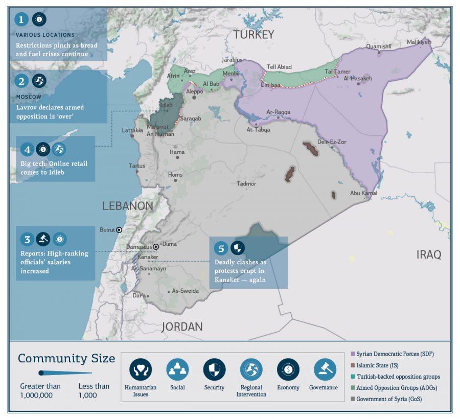 Syria Update Vol. 3 No. 36_WebMap