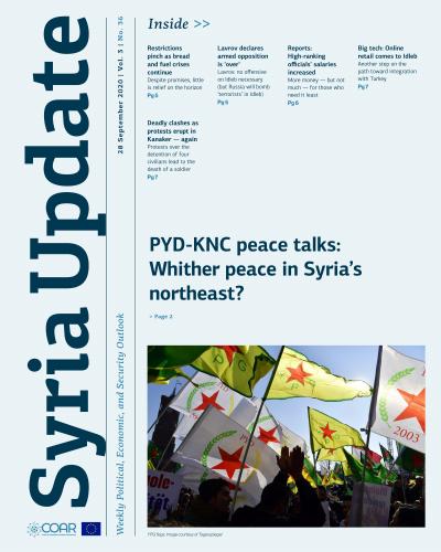 Syria Update Vol. 3 No. 36_v03_Page_01