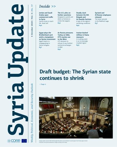 Syria Update Vol. 3 No. 37_v02_Page_01