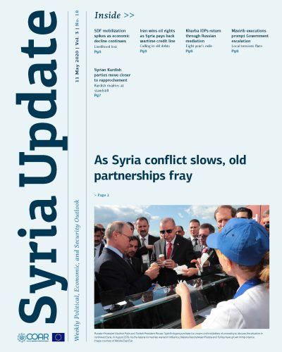 Syria Update Vol.3_No.18_v01_Page_1
