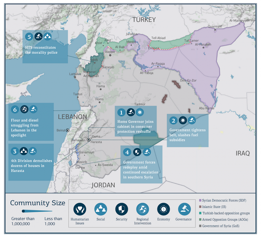 Syria Update Vol.3_No.19_v01_Page_11