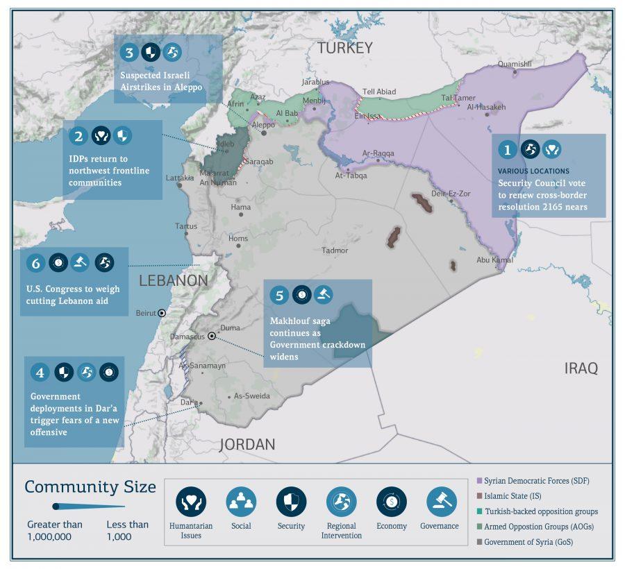 Syria Update Vol.3_No.20_WebMap