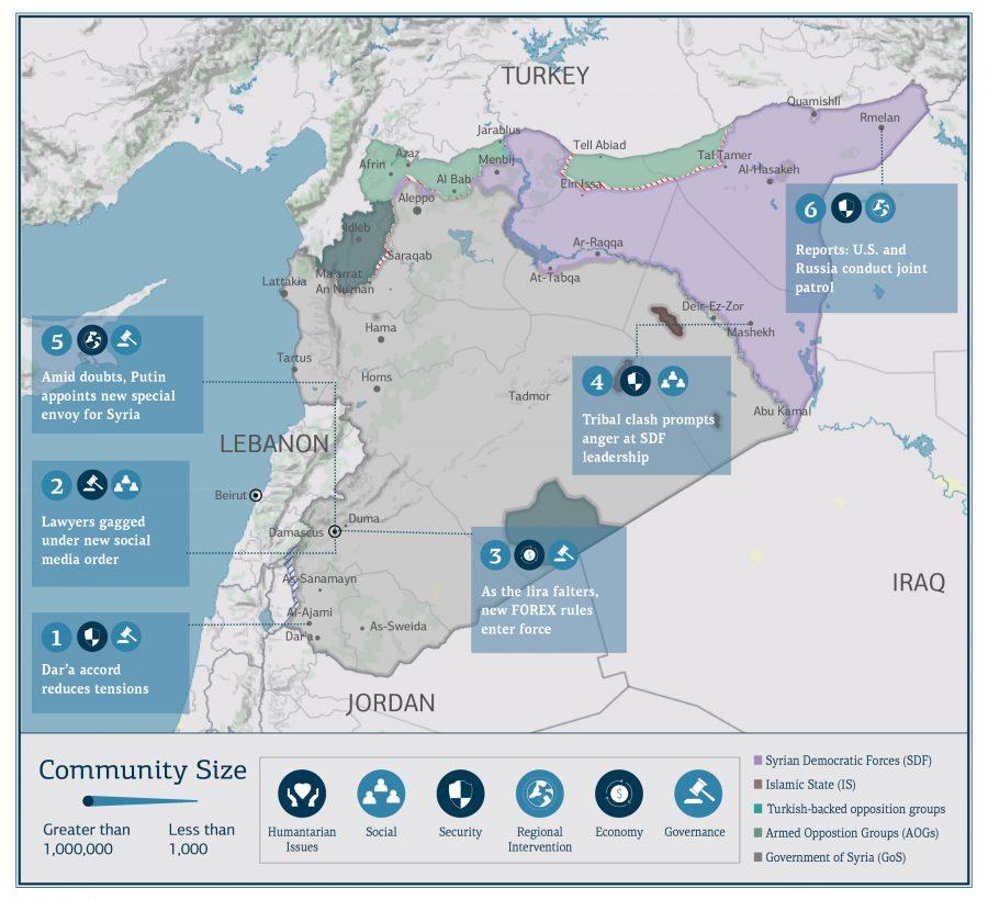 Syria Update Vol.3_No.21_WebMap