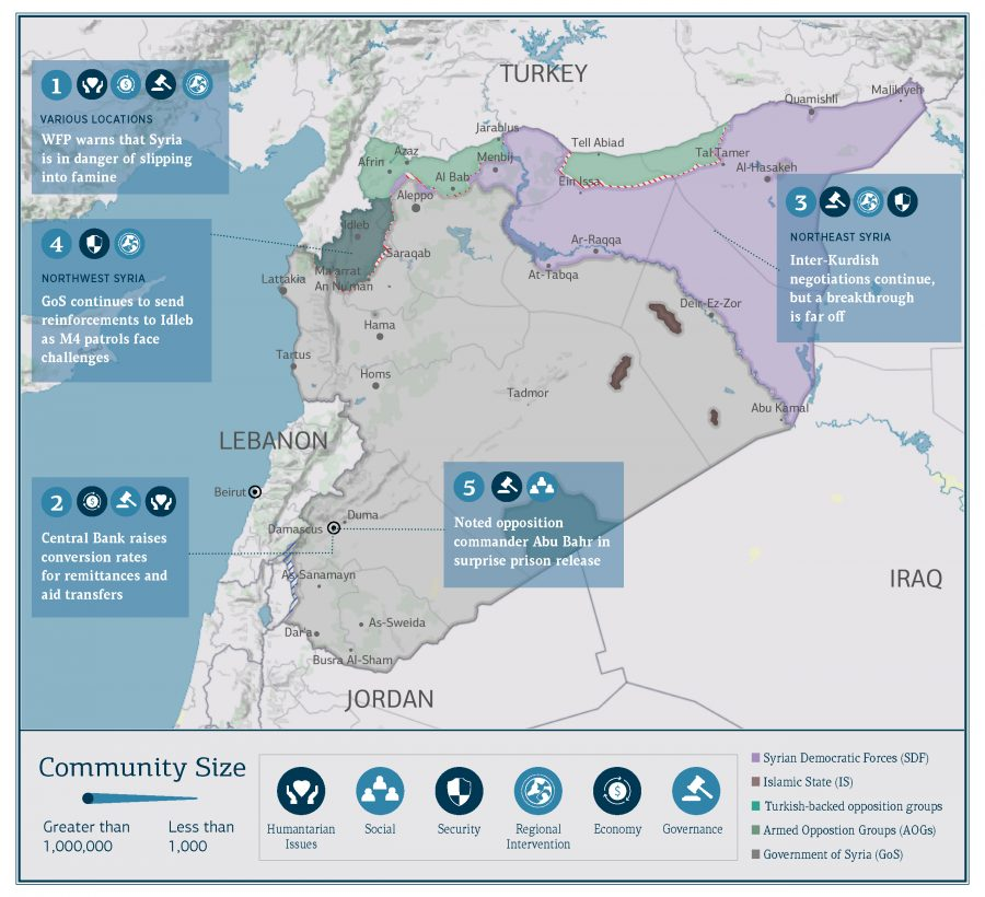 Syria Update Vol.3_No.24_WebMap