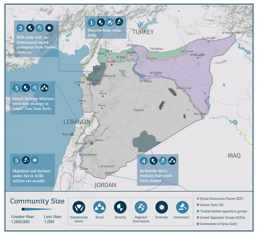Syria Update Vol3 No17_WebMap