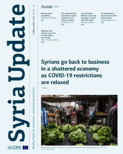 Syria Update Vol3 No17_v02_Page_1