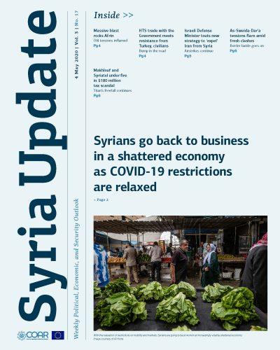 Syria Update Vol3 No17_v02_Page_1